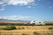 Si la tente demeure la façon la plus populaire et la plus... (Photo Thinkstock) - image 4.0