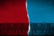 Des milliers de Québécois vivent un conflit avec... (Photomontage La Presse) - image 2.0