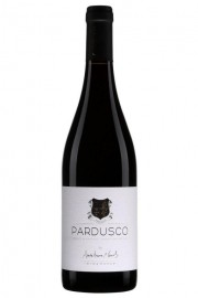 Anselmo Mendes Pardusco Vinho Verde 2014, 16,95$ (13169577)... (photo fournie par la SAQ) - image 4.0