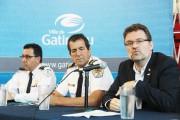 Le chef de police de Gatineau, Mario Harel,... (Etienne Ranger, Le Droit) - image 2.0
