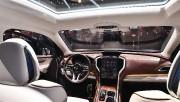 L'intérieur du Subaru Ascent. Photo: AFP... - image 1.0