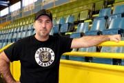 Le responsable du programme de hockey de Massey-Vanier,... (Alain Dion, archives La Voix de l'Est) - image 2.0