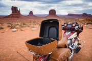 Indian Roadmaster Classic. Photo: Indian... - image 8.0