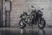 Kawasaki Z900. Photo:Kawasaki... - image 9.0