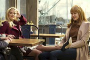 Reese Witherspoon et Nicole Kidman dans Big Little... - image 2.0
