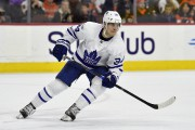 Auston Matthews a amassé 40 buts et 69 points en... (archives Associated Press) - image 2.0