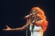 Dalida en mars 1981 à l'Olympia de Paris... (AFP) - image 2.0