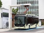 ABB et NovaBus collaborent pour la fabrication d'autobus... (Photo fournie par ABB Canada) - image 1.1
