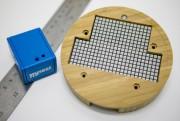 MySeat utilise différents types de capteurs afin d'accumuler... (Photo David Boily, La Presse) - image 1.0