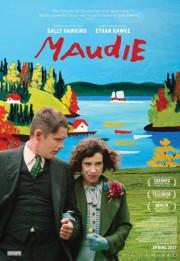 Maudie... (Image fournie par SPC) - image 2.0