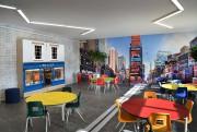 «Pour aménager les salles de classe, nous nous... (Gratien Tremblay) - image 1.0