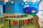 Le projet école Au Millénaire accueillera en septembre... - image 1.1