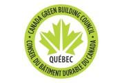 La branche du Saguenay-Lac-St-Jean du Conseil du bâtiment... - image 1.0
