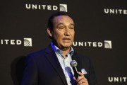 Oscar Munoz... (Photo Richard Drew, archives AP) - image 1.0