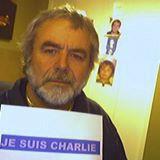 Jacques Félix aurait envoyé jeudi un courriel inquiétant... (tirée de facebook) - image 2.0