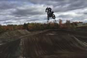 Un long et difficile parcours juridique attend les... (Tirée d'une vidéo de iSoud1, Gravity Actions Sports) - image 5.0