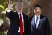 Aux yeux des États-Unis, la Chine est le... (AP) - image 2.0