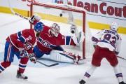 Carey Price... (La Presse canadienne) - image 2.0