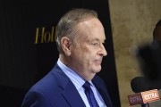 Fox News a congédié Bill O'Reilly mercredi dernier,... (AFP, Ilya S. Savenok) - image 4.0