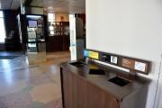 L'Hôtel Chicoutimi a complètement restructuré son système de... (Photo Jeannot Lévesque, Le Quotidien) - image 1.1