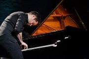 Le pianiste montréalais Jean-Michel Blais.... (PHOTO NINON PEDNAULT, LA PRESSE) - image 2.0