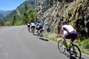 Voyage cycliste d'Alain Bisson pour section Voyage. PHOTO... (La Presse, Alain Bisson) - image 6.0
