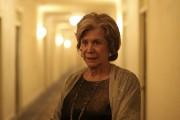 Denise Filiatreault dans C'est le coeur qui meurt... - image 4.0