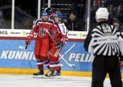 Jakub Jerabek, que l'on voit ci-dessus à gauche... (Archives AP) - image 3.0