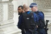 Jeudi,un homme de 27 ans a été arrêté... (AFP, Niklas Halle'n) - image 3.1