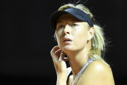 Maria Sharapova... (Photo Bernd Weissbrod, archives Agence France-Presse) - image 2.0