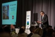 «La Presse est maintenant un média numérique majeur,... (PhotoGalit Rodan, La Presse canadienne) - image 1.0