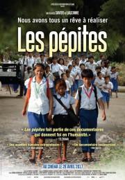 L'histoire:Voyageurs,... (image fournie par L'atelier de distribution) - image 2.0