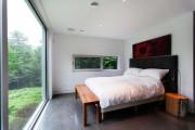 Le réveil est matinal pour les occupants de... (Photo fournie par Claude Dagenais et Alain Laforest) - image 3.0