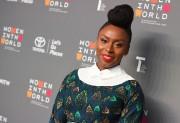 Non seulement Chimamanda Ngozi Adichie est-elle célébrée par... (PHOTOANGELA WEISS, AGENCE FRANCE-PRESSE) - image 2.0