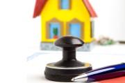 Lorsque survient une séparation, la résidence familiale et surtout,... (123 RF) - image 2.0