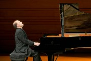 Le pianiste Louis Lortie... (PHOTO HUGO-SÉBASTIEN AUBERT, LA PRESSE) - image 3.0