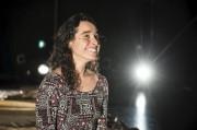 Amandine Garrido Gonzalez... (Spectre Média, Jessica Garneau) - image 1.0