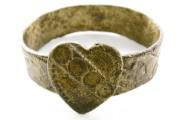 Bague en cuivre... (CCNQ) - image 3.1