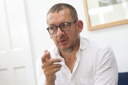Dany Boon... (AFP, Valerie Macon) - image 3.0