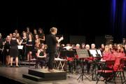 La musique anglaise à l'honneur (Audrey Tremblay) - image 3.0