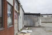 Les dommages s'élèveraient à plus de 20 000... (Spectre Média, Julien Chamberland) - image 1.0