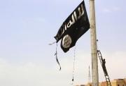 Tabqa, qui avait servi de base de commandement... (AFP, Delil Souleiman) - image 3.0