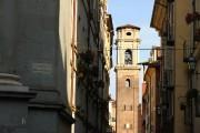 Le vieux quadrilatère romain, le lieu parfait pour... (Photo Philippe Beauchemin, La Presse) - image 6.0