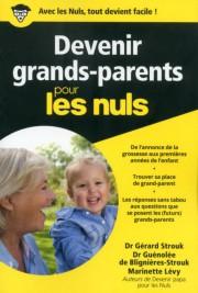 À la naissance des enfants, très souvent, les relations avec nos parents... - image 3.0