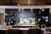 Le restaurant Saveurs nomades est ouvert depuis 2013.... (Photo Édouard Plante-Fréchette, La Presse) - image 2.0