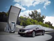 Honda aussi a produit un design intéressant avec... - image 1.0