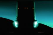 Le camion électrique Tesla.... - image 6.0