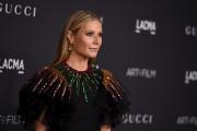 Gwyneth Paltrow... (AP, Jordan Strauss) - image 2.0