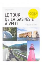 Le tour de la Gaspésie à vélo, auxÉditions... (Photo Edouard Plante-Fréchette, La Presse) - image 2.0