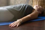 En général, faire de l'exercice favorise le sommeil. Mais... (Photo Thinkstock) - image 2.0
